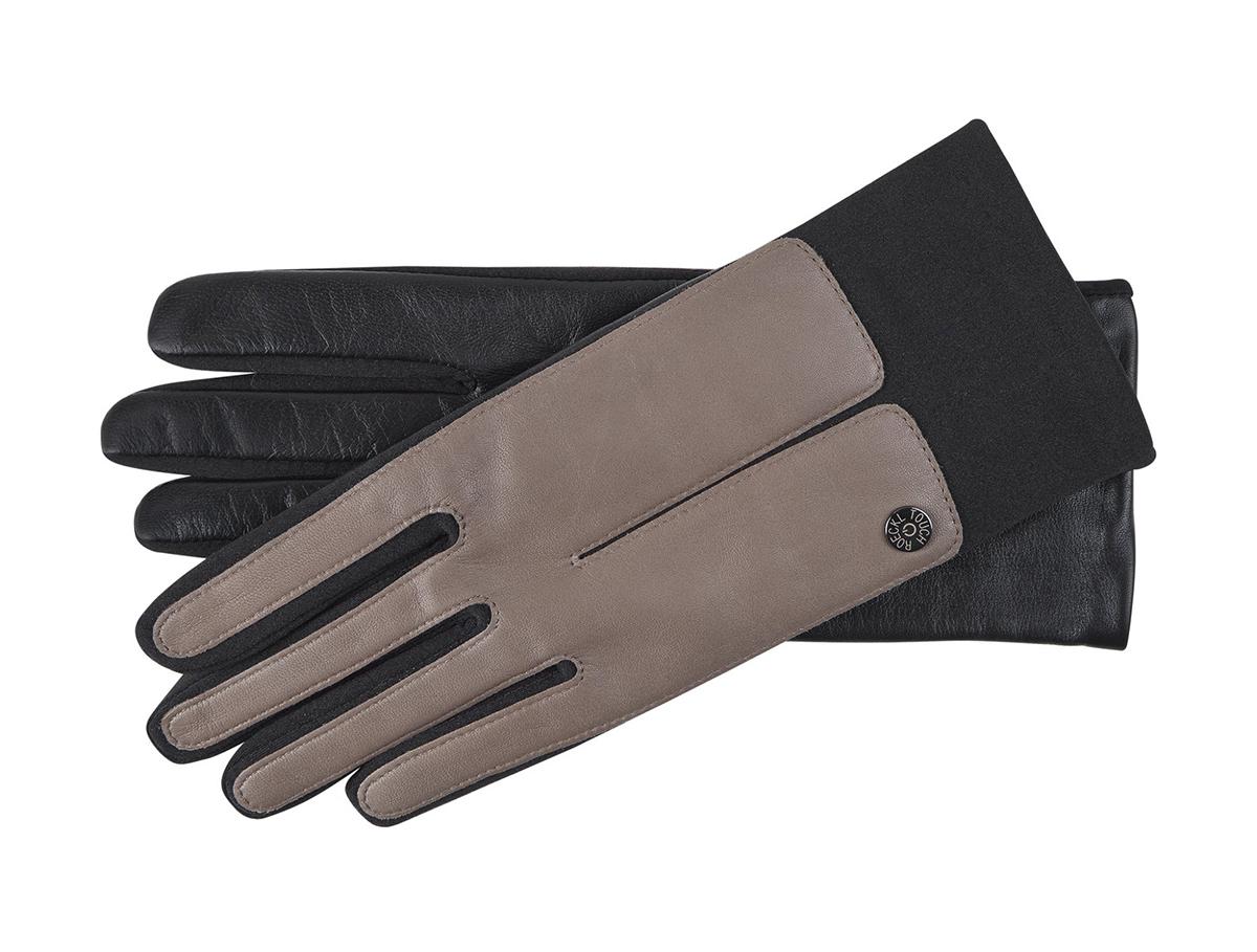touch handschuhe einkaufen in aachen. Black Bedroom Furniture Sets. Home Design Ideas