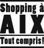 shopping-aachen-logo-fr-sub