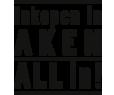 shopping-aachen-logo-nl-sub