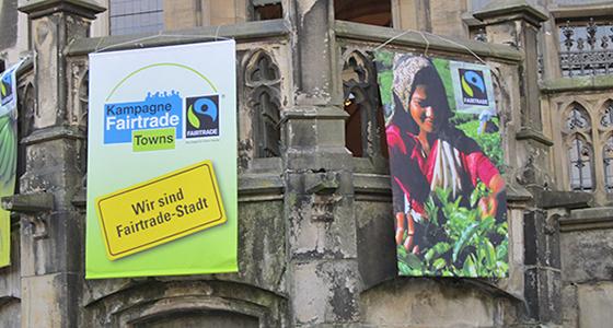 Aachen-ist-Fairtrade-Stadt